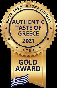 AUTHENTIC-TASTE-OF-GREECE-2021-400