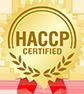 haccp_footer