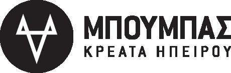 mpoumpas.gr