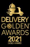 deliver_award_mpoumpas